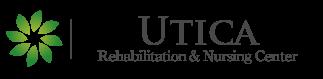 Utica Rehabilitation & Nursing Center