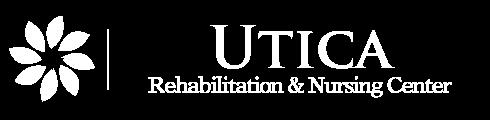 Rehabilitation & Nursing Center