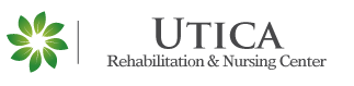 Utica Rehabilitation & Nursing Center